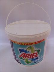 Стиральный порошок Ariel Actilift Febreze,  Ariel Аctilift Сolor