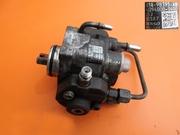 Топливный насос Peugeot Boxer 2.2 hdi 07- 2940000400