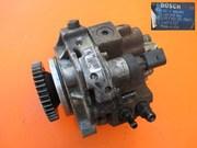 Топливный насос Volkswagen LT 2.8 tdi 116kW 0445010044