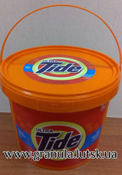 Порошок Tide 5кг цена 129 грн.