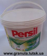 Персил Мегаперлс,  Persil Megaperls 10kg цена 229 грн.