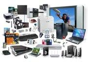 Ремонт персональних комп'ютерів та ноутбуків