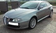 Разборка детали б/у Romeo GT (Альфа Ромео gt) 2003-2010 год