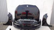 Разборка детали б/у Peugeot 308 (Пежо 308) 2007-2013 год