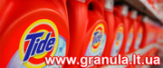 Tide 5кг оптом,  гели для стирки Tide - доступная цена