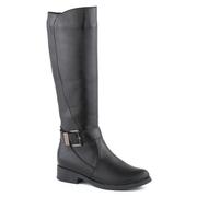 Производство женской обуви ищет оптовых клиентов