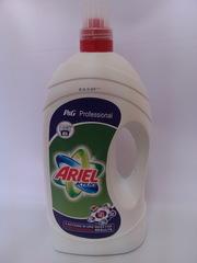 Ariel Actilift Сolour 5.61l оптом цена 120 грн