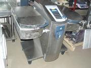Продам новый кухонный центр Rational Variocooking Center VCC 112