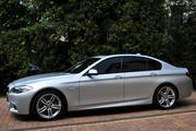 Разборка,  детали бу на BMW M-Pakiet F10 M5 (БМВ F10 м-пакет) 11-14 год
