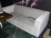 Продам мягкие диваны бу в отличном состоянии