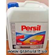 Persil 10L Color оптом цена 250 грн.