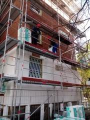 Потрібні фасадчики в Польщу
