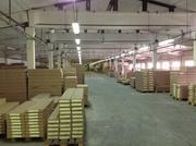 Потрібні упаковщики меблів у Польщу