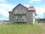Срочно продам дом в городе