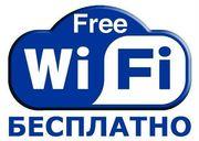 Квартира подобово, посуточно у Луцьку, ПОРТ-СИТИ, АС-1, ТАМ-ТАМ