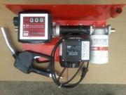 Заправочные колонки для перекачки дизтоплива и бензина. Качественные. Супер цены