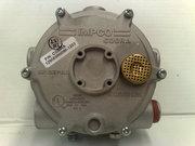 Ремкомплект газового редуктора ГБО IMPCO COBRA для погрузчика.