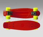 Скейтборд Penny Board 22
