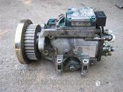 Продам оригинальный ТНВД на Audi A6 2.5TDI
