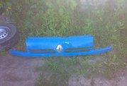 Продам оригинальную решетку радиатора Renault Master