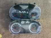 Продам оригинальную приборную панель Seat Ibiza 2/Seat Cordoba