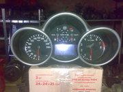 Продам оригинальную панель приборов Alfa Romeo 147