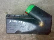 Продам оригинальный корпус воздушного фильтра Audi 80 1.6D