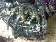Продам оригинальный двигатель Fiat Doblo 1.9D