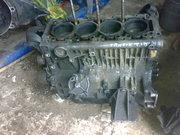 Продам оригинальный блок цилиндров двигателя Renault Trafic 1,  2.1D