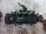 Продам оригинальную ГБЦ Fiat Doblo 1.9JTD