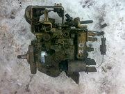 Продам оригинальный ТНВД 16700 57J21 Nissan Sunny 2.0DLX