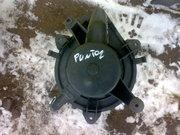 Продам оригинальный моторчик вентилятор печки Fiat Punto 2