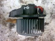 Продам оригинальный моторчик вентилятор печки Audi A6