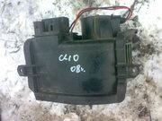 Продам оригинальный моторчик вентилятор печки Renault Clio 3 (`05—`12)