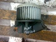 Продам оригинальный моторчик вентилятор печки Fiat Fiorino
