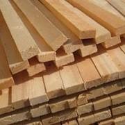 Деревянная монтажная рейка сосна в Луцку