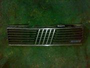 Продам оригинальную решетку радиатора Fiat Regata