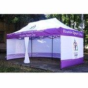 палатки для торговли, сборно разборные шатры шатры,  зонты,  пвх