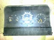Продам оригинальную панель приборов Mercedes Sprinter