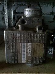 Продам оригинальный расходомер воздуха Bosch 0 280 000 602 Alfa Romeo