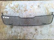 Продам тюнингованую решетку радиатора VW Passat B5