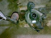 Продам оригинальную турбину Citroen Jumper,  Peugeot Boxer 2.2HDI
