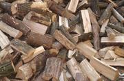 Продам дрова дубові Луцьк