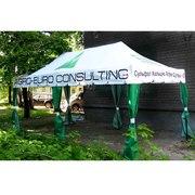 палатки для торговли в ассортименте,  шатры,  зонты,  пвх