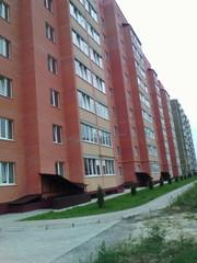 Продаю квартиру в м.Луцьку в р-ні. Там -Там.