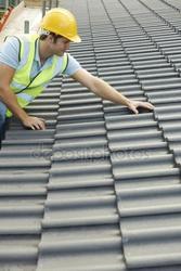Робота в Польщі для покрівельників дахів