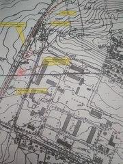 СРОЧНО!!! Продажа земельної ділянки під забудову.
