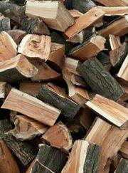 Дрова колоті,  дрова твердих порід Луцьк Ковель