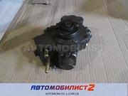 Fiat Doblo/Opel Astra/Corsa 1.3 топливный насос ТНВД 0445010157 Б/У