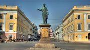 Екскурсії та трансфер по красуні Одесі